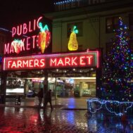 Budget friendly tips for pike place market