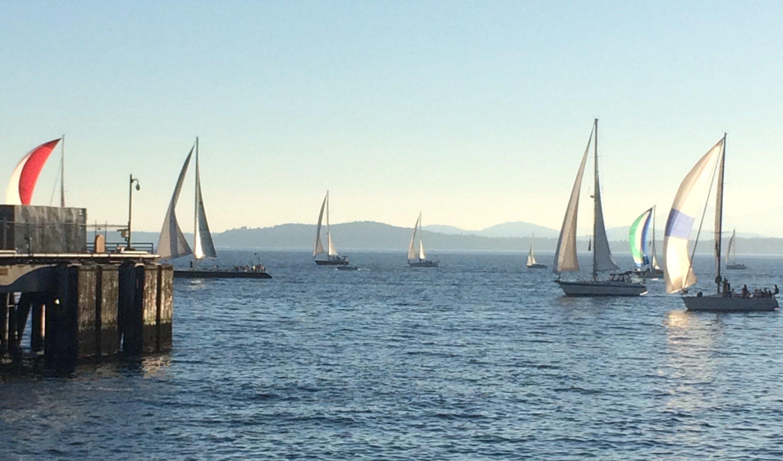 Seattle_sailboats_free_show