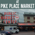 15 things to do at pike place market in seattle - a local's list of can't miss seattle adventures