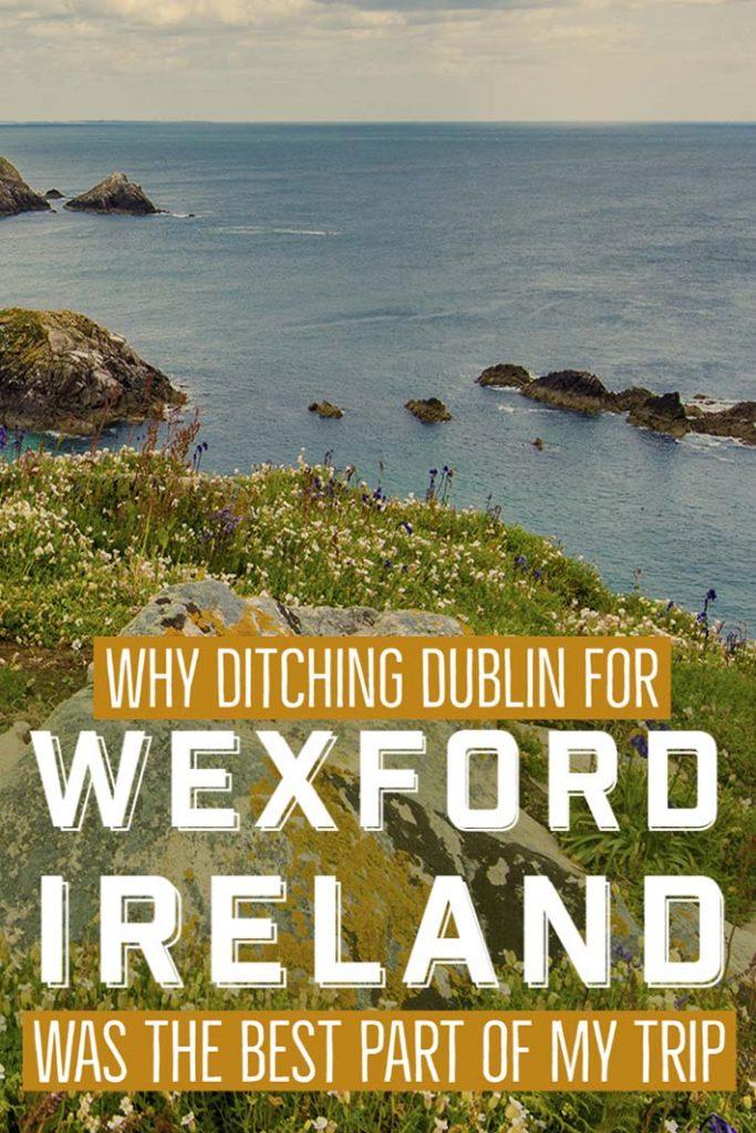 Wb wexford ireland copy