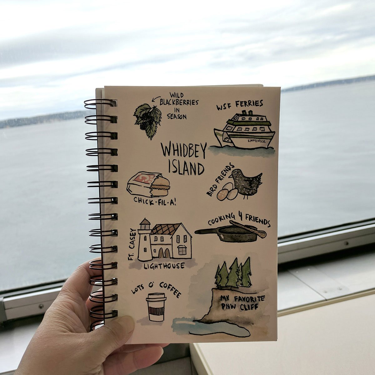 Hh travel whidbey island 1