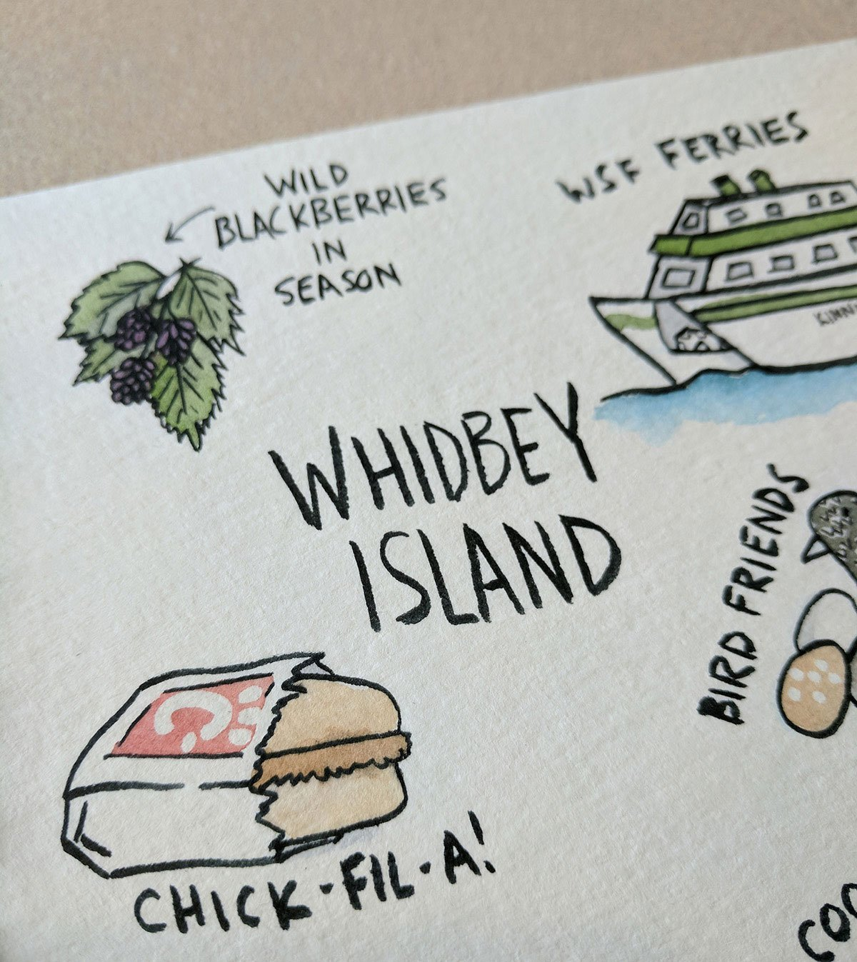 Hh travel whidbey island 64