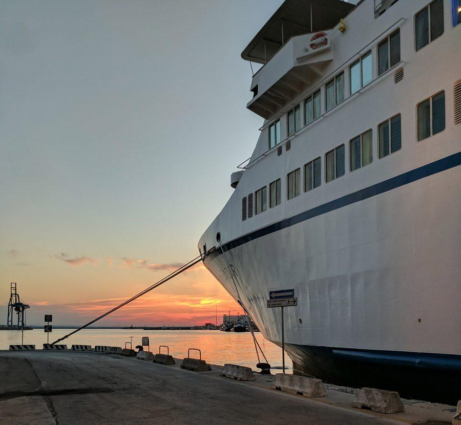 img croatia ferry 20170708 205045
