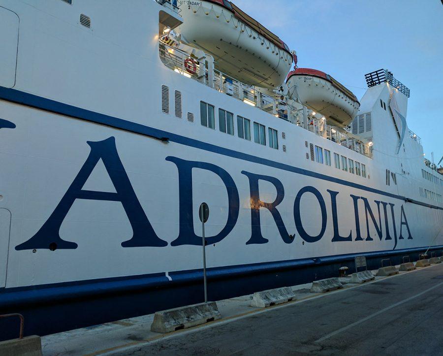 img croatia ferry 20170708 205049