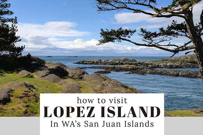 wb san juan islands lopez w