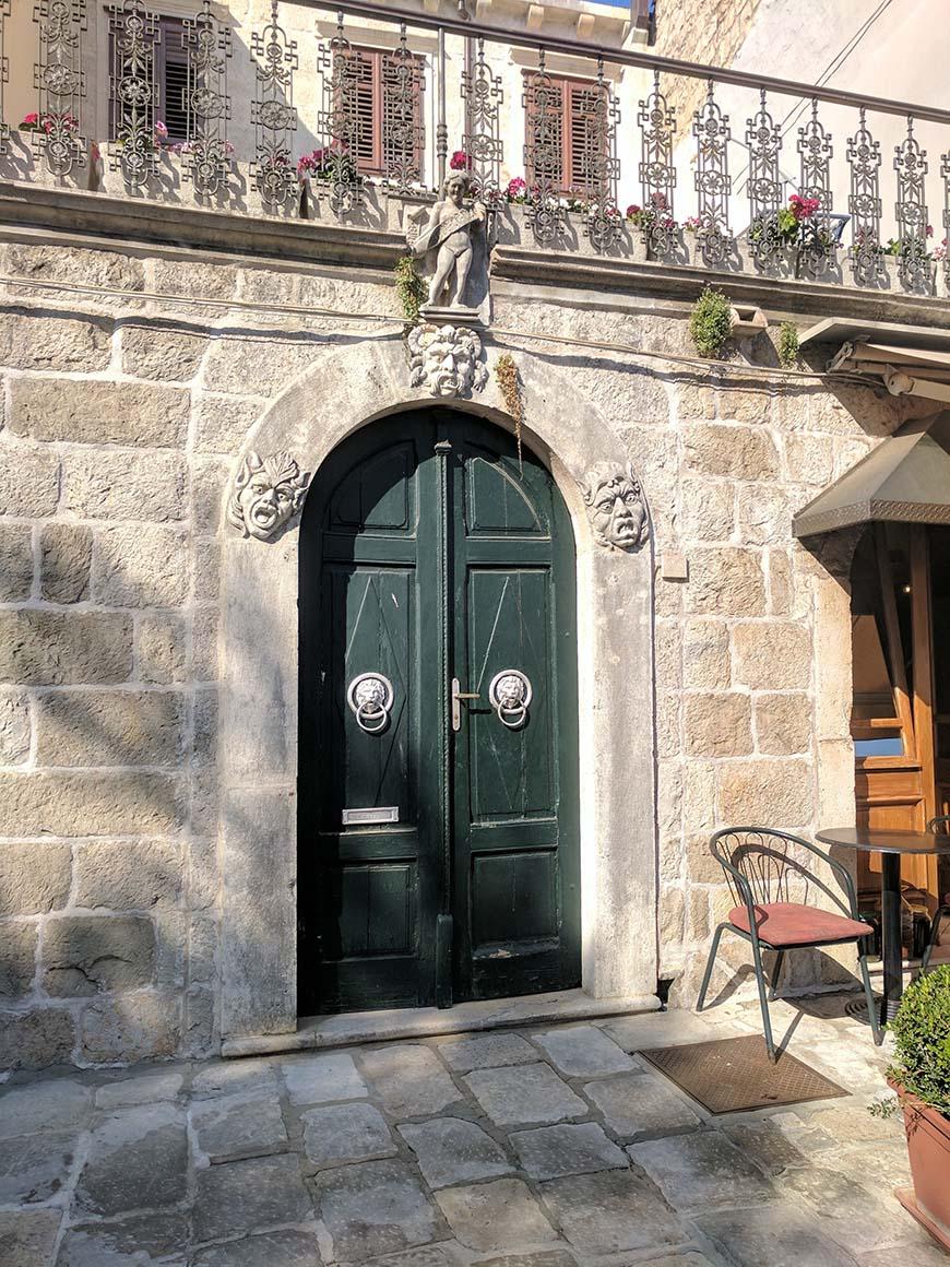 Img croatia. Dubrovnik 20170719 164732
