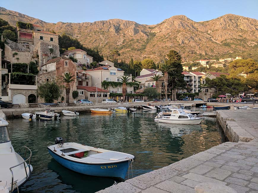Img croatia. Dubrovnik 20170719 193423