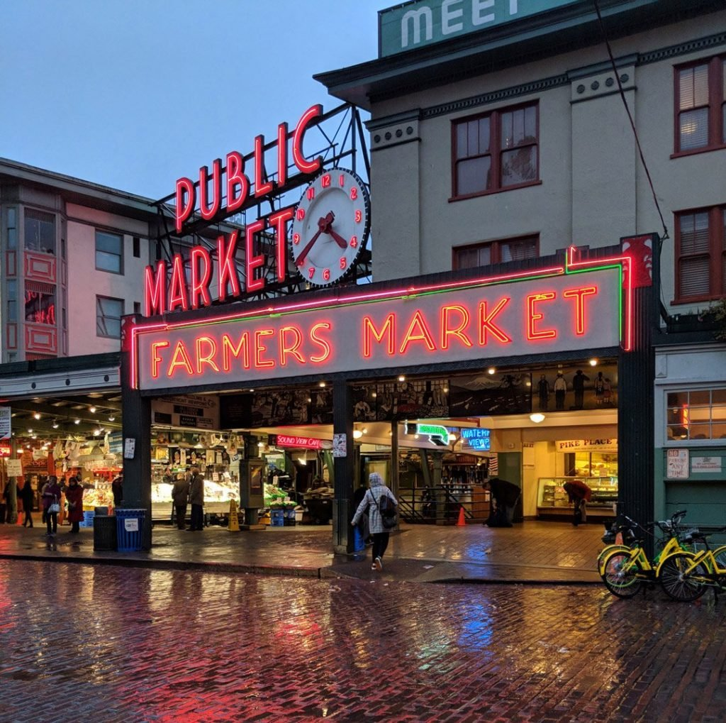 hh pike place photo 64