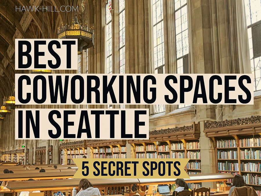 hh coworking spaces free best 1