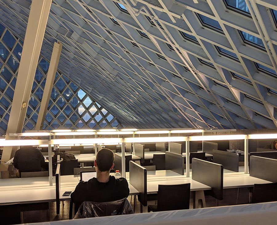 Hh study space seattle library2