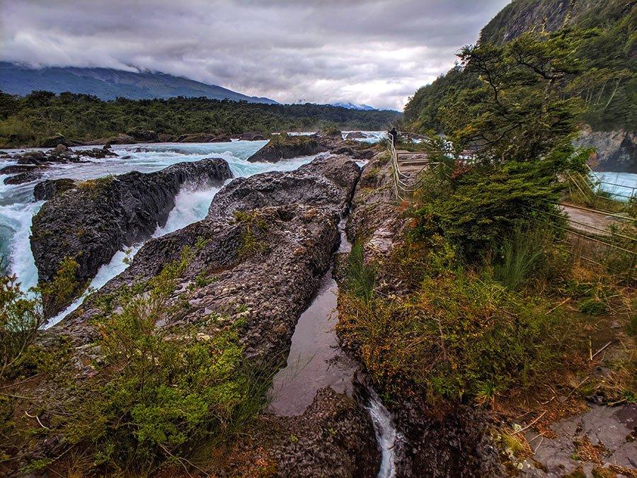 Wb chiloe patagonia 2019 60907
