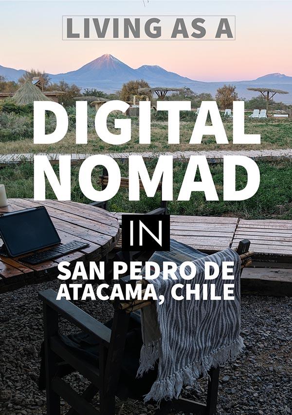 digital nomad atacama tal