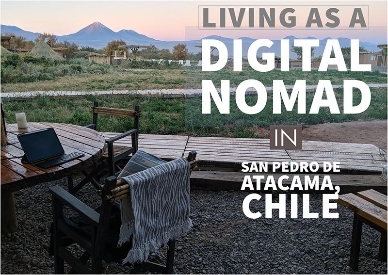 digital nomad atacama wide