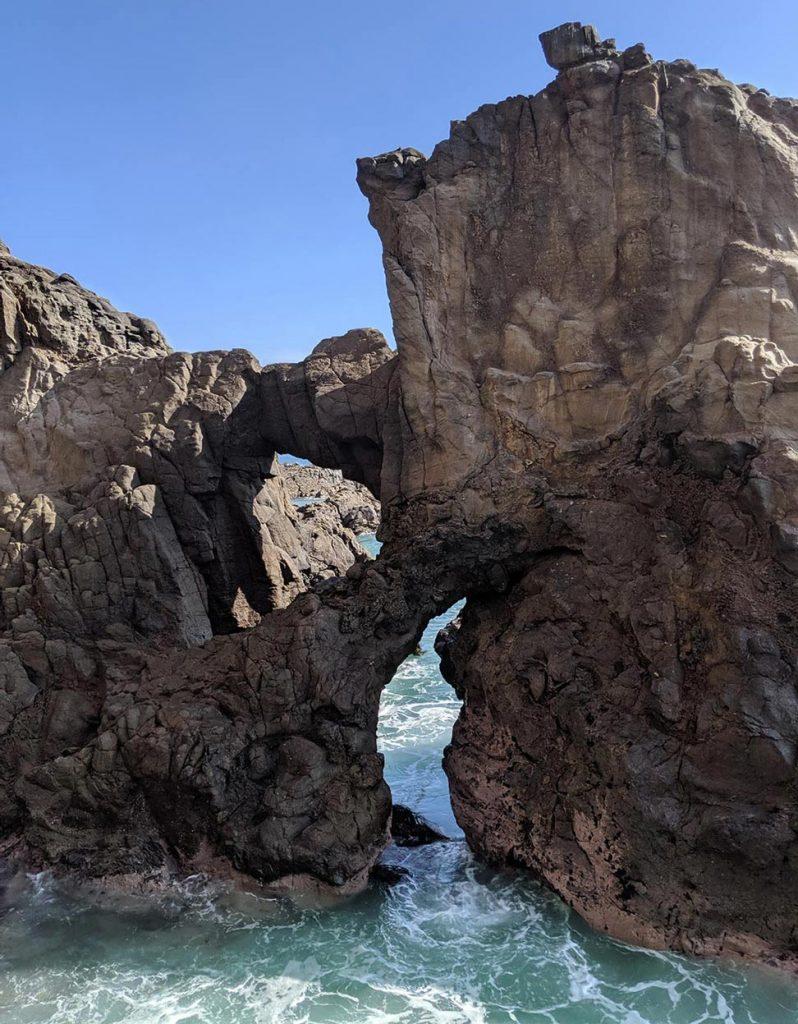 Hh cuevas de anzota chile 05