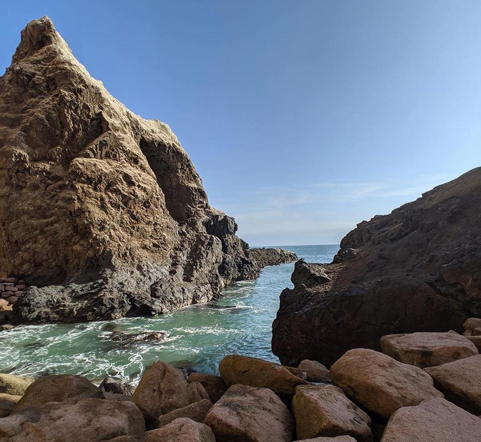 hh Cuevas de Anzota chile 17