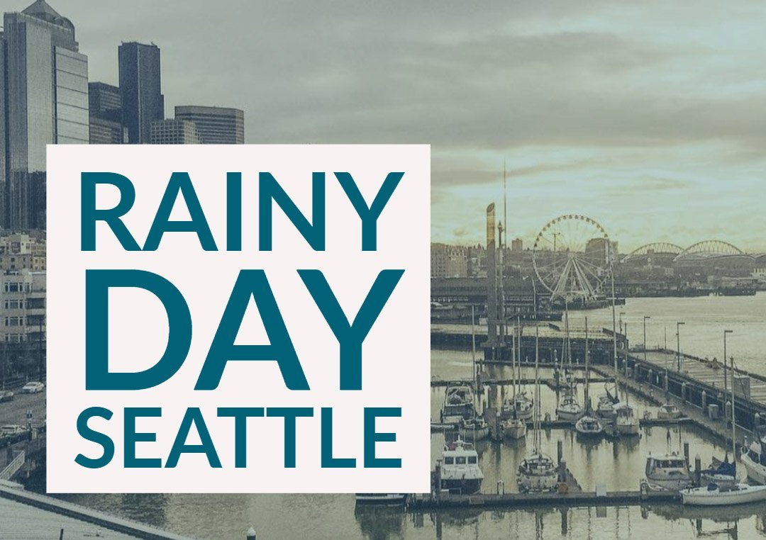 hh rainy seattle featured