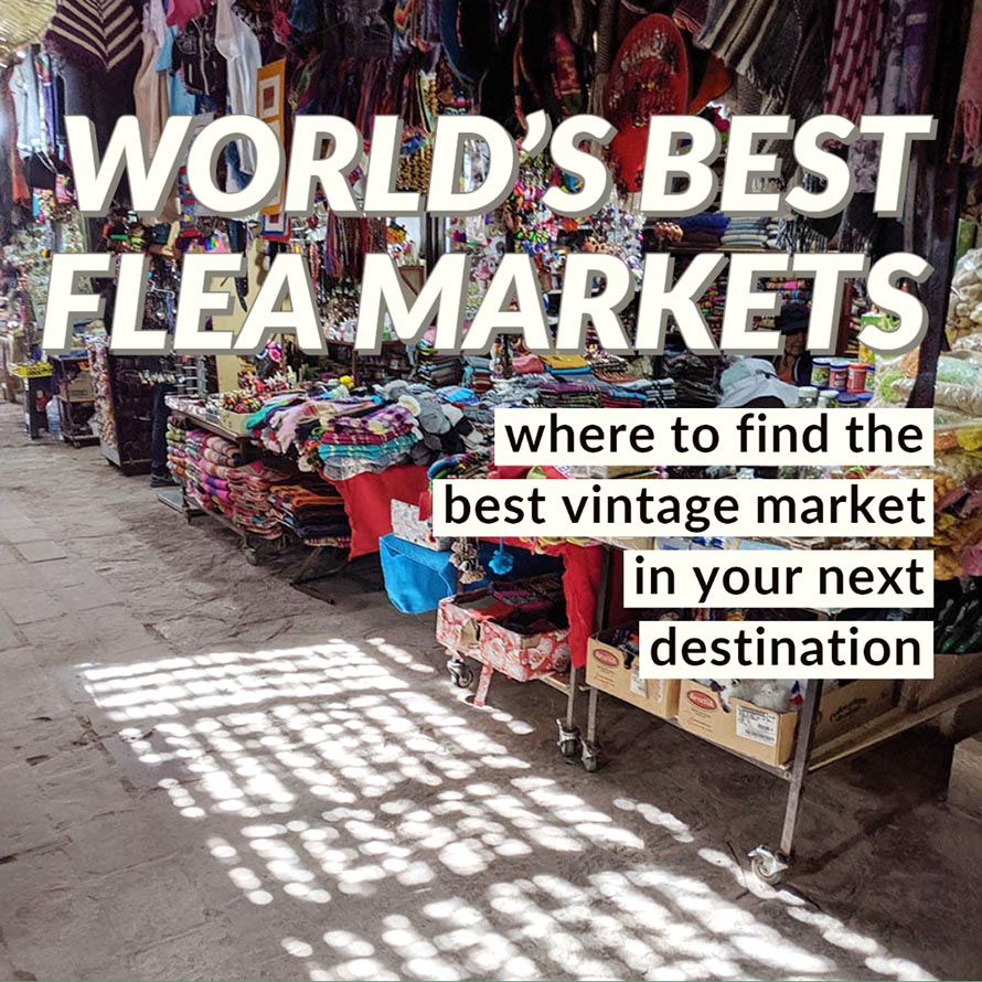 world flea markets 1