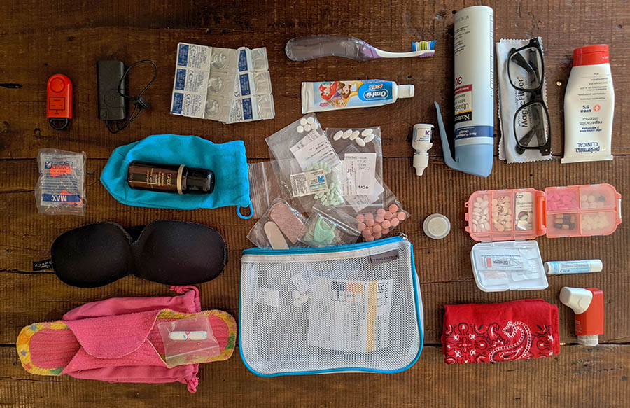 Hh travel packing tips 22