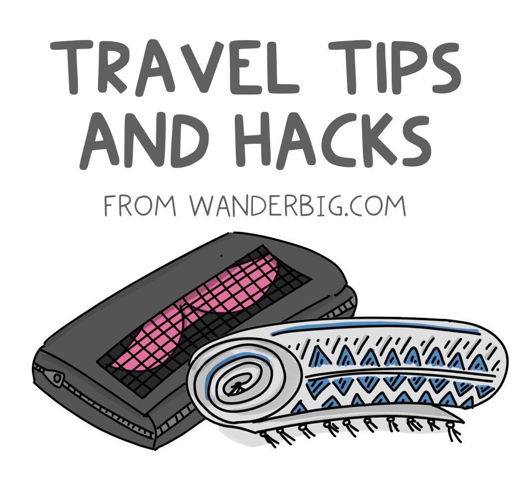 hh travel hacks 12 e1597521419183