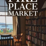 Insider's guide to pike place market in seattle, wa