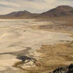 Tips for visiting the atacama desert in chile