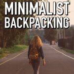 Essential packing list items you shouldn't skip even when you are packing light.