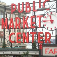 Insider's list of 15 things to do at pike place market
