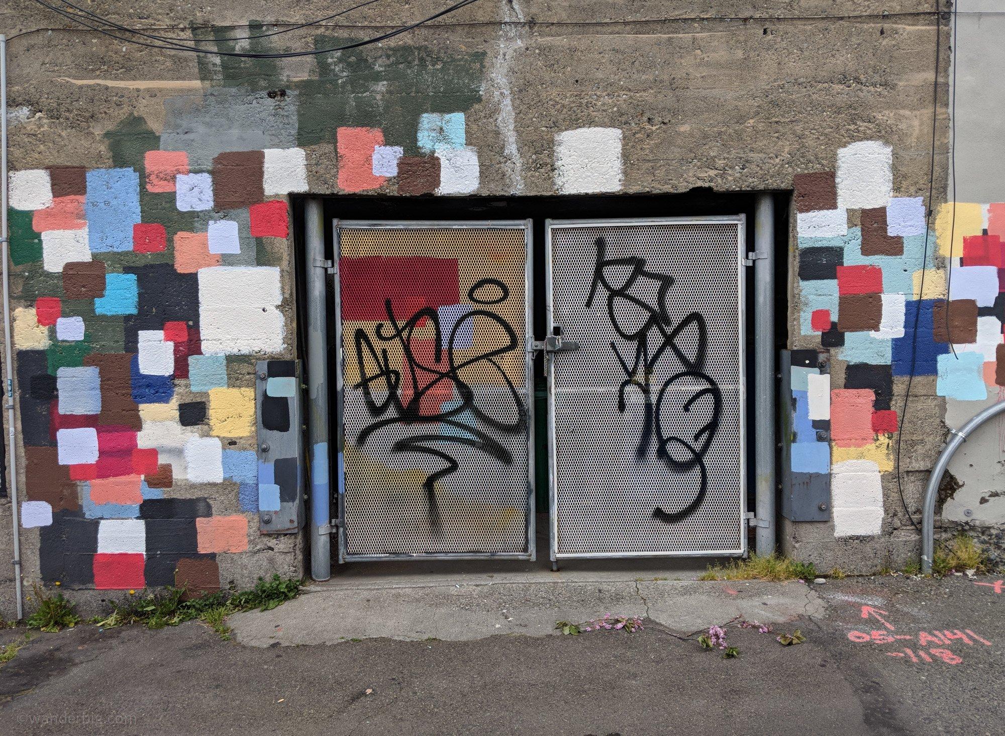 Wb seattle murals 06 1