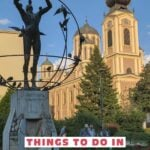 12 things to do in bosnia.