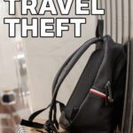 Wb travel theft tall