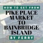 Wb pike place to bainbridge tall