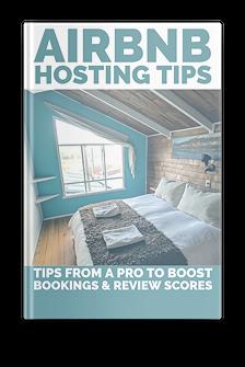 Wb airbnbhosting ebook sm